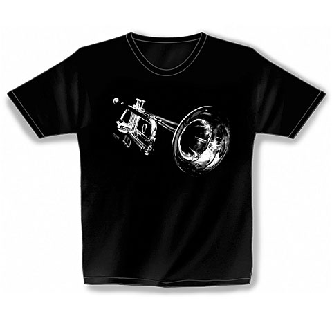 Michi Rock you! Space Trumpet (S)