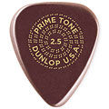 Púa Dunlop Primetone Standard Picks 2.50 mm (3Stck)
