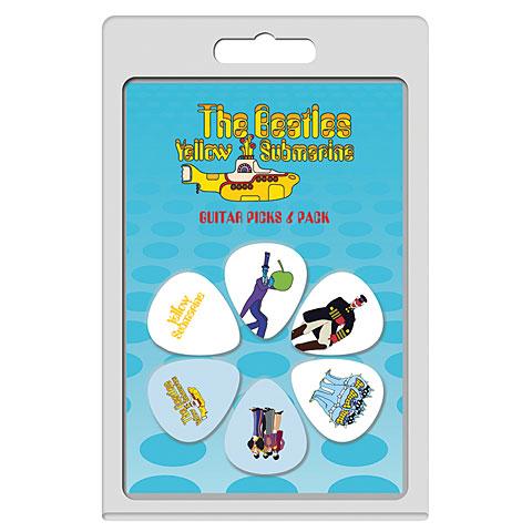 Perri's Leathers Ltd The Beatles