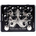 Darkglass Microtubes B7K Ultra Limited Edition: The Kraken « Pedal bajo eléctrico