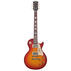 Gibson True Historic 1959 Les Paul VCS Aged « Guitarra eléctrica