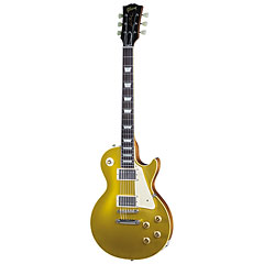 Gibson True Historic 1957 Les Paul Goldtop Reissue AGED « Guitarra eléctrica