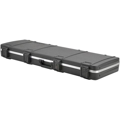 SKB 44 Bass Pro Rectangular Case