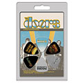 Perri's Leathers Ltd The Doors Cover Picks TD2 « Púa