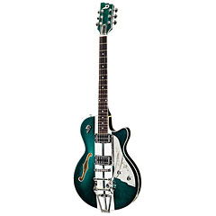 Duesenberg Starplayer TV Mike Campbell DTV-MC40 « Guitarra eléctrica