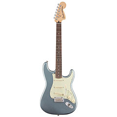 Fender Deluxe Roadhouse Strat PF MIB « Guitarra eléctrica