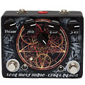 Pedal guitarra eléctrica Lone Wolf Audio Cyber Demon