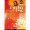 Helbling Jingle Bells Swing « Notas para coros