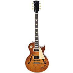 Gibson ES-Les Paul Premiere Faded Lightburst