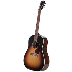 Gibson J-45 Red Spruce