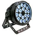 Litecraft InLED WT20.cw « Lámpara LED
