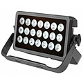 Litecraft WashX.21 « Flood Light