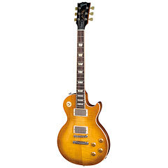 Gibson Les Paul Traditional 2018 Honey Burst « Guitarra eléctrica