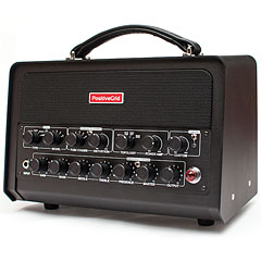 Positive Grid BIAS Head DSP B-STOCK