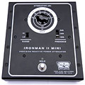 Little Helper Tone King Ironman II Mini Attenuator