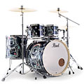 "Batería Pearl Export 22"" Space Monkey LTD Drumset"