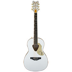 Gretsch G5021 Rancher Penguin