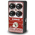 Pedal guitarra eléctrica Okko BB-01 Krunch King