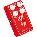 Xotic BB Preamp AT « Pedal guitarra eléctrica