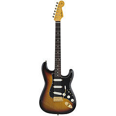 Fender Japan Traditional 60s Stratocaster 3TS « Guitarra eléctrica