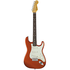 Fender Japan Traditional 60s Stratocaster CT « Guitarra eléctrica