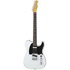 Fender Japan Traditional 60s Telecaster AW « Guitarra eléctrica