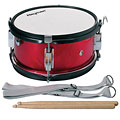 "Hayman 12"" Red Junior Marching Snaredrum « Caja marcha"