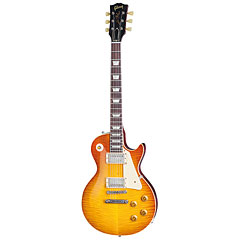 Gibson Collector's Choice Mick Ralphs 1958 Les Paul « Guitarra eléctrica