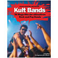 Bosworth Kult Bands - 50 Mega-Hits der ultimativen Rock und Pop Bands « Cancionero