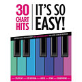 Bosworth 30 Chart-Hits: It's so easy! « Cancionero