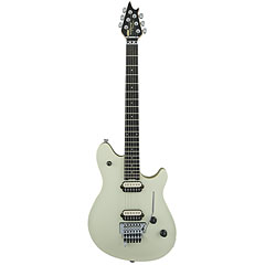 EVH Wolfgang Special Ivory « Guitarra eléctrica