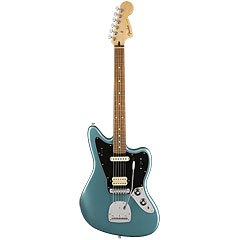 Fender Player Jaguar PF TPL « Guitarra eléctrica