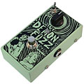 Fredric Effects Demon Fuzz « Pedal guitarra eléctrica
