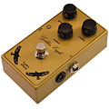 Fredric Effects Golden Eagle « Pedal guitarra eléctrica