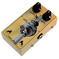 Fredric Effects Utility Percolator « Pedal guitarra eléctrica