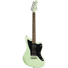 Squier Contemporary Active Jazzmaster SFP « Guitarra eléctrica