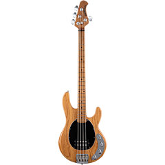 Music Man StingRay Special MM107 MN CN « Bajo eléctrico