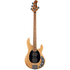 Music Man StingRay Special MM108 MN CN HH « Bajo eléctrico