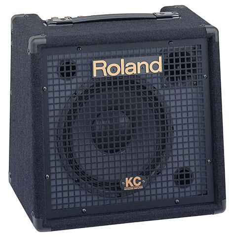 Roland KC-60