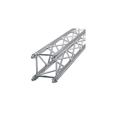 Expotruss X4K-30 L-2500; 2,5m