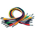 t&mCable CPP891 « Cable para patch