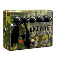 MXR DD11 Dime Distortion « Pedal guitarra eléctrica