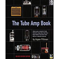 Groove Tubes Tube Amp Book NEW « Libros técnicos