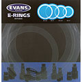 Accesor. parches Evans E-Ring Set Fusion 10/12/14/14