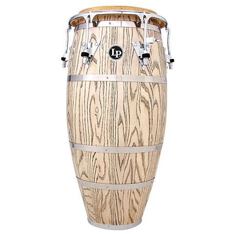 Latin Percussion Gio Palladium Line LP863Z Super Tumba