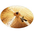 "Plato-Ride Zildjian K Custom 22"" High Definition Ride"