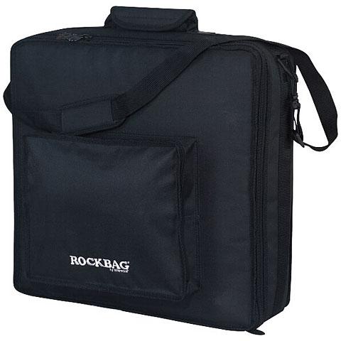 Rockbag RB23430B