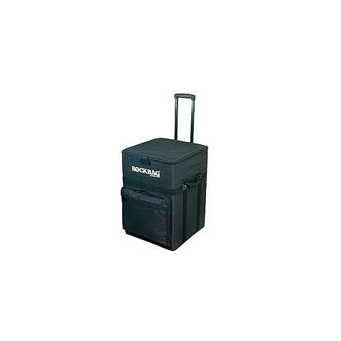 Rockbag RB23800B