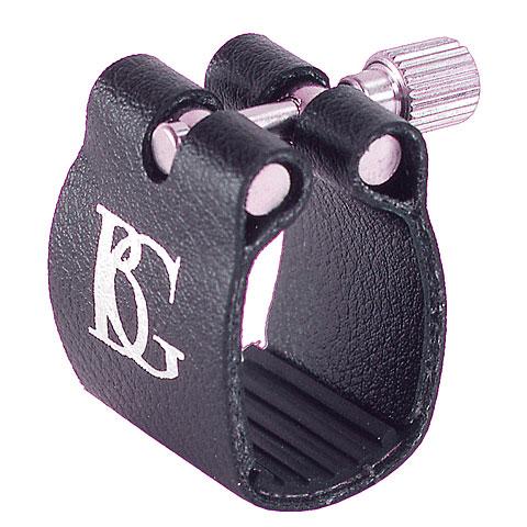 BG Standard Soft L7 mit Gummi-Einlage