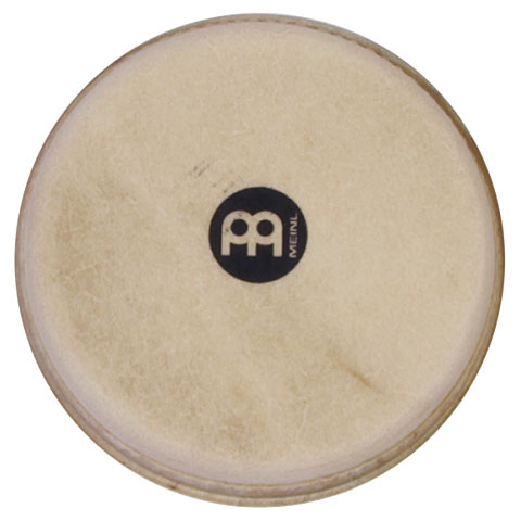 Meinl HEAD-04